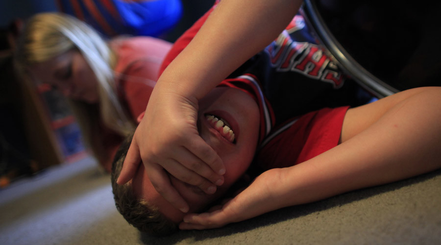 Autism sufferers face 'mortality crisis' – experts
