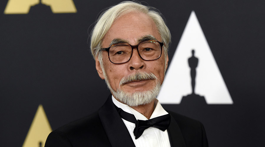 Become your own Miyazaki: Software used by legendary Studio Ghibli goes open source