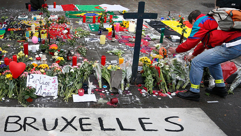 Political climate in Europe: 'Worst level of anti-Muslim bigotry ever'