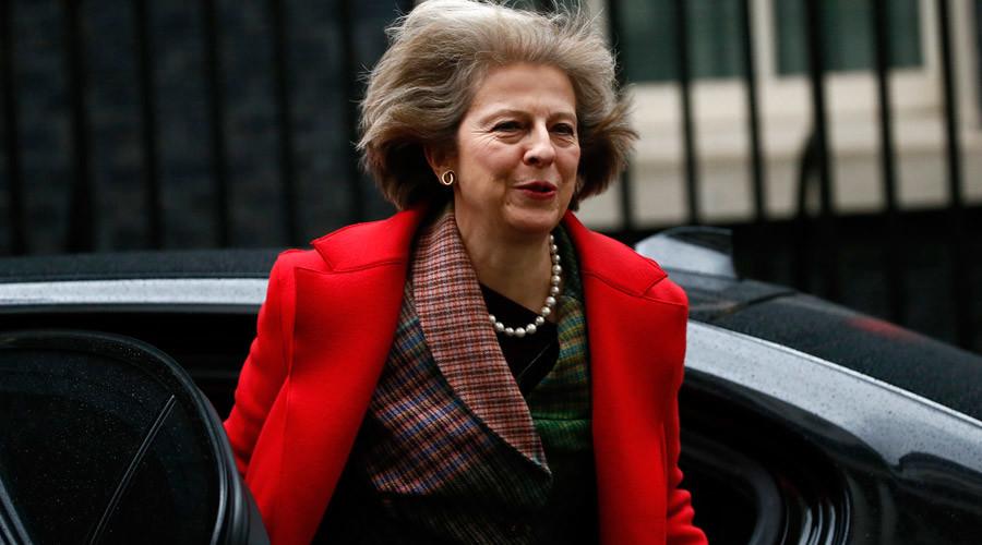 Calls for inquiry after evidence for UK student deportations 'comprehensively demolished'