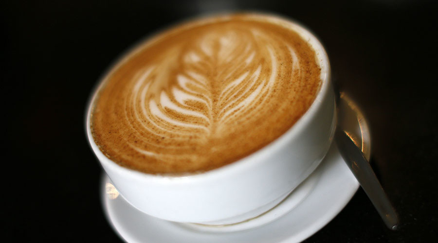 Caffeine consumption linked to risk of miscarriage