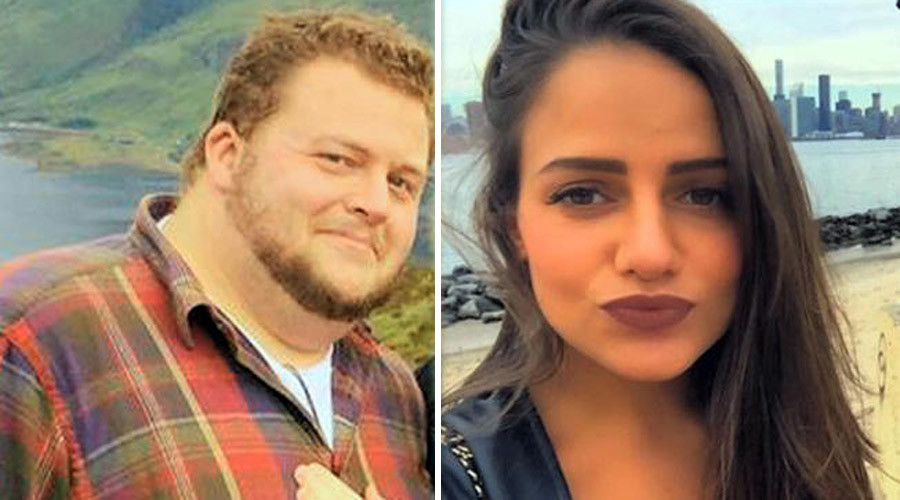 US-based brother & sister confirmed dead in Brussels attacks – officials