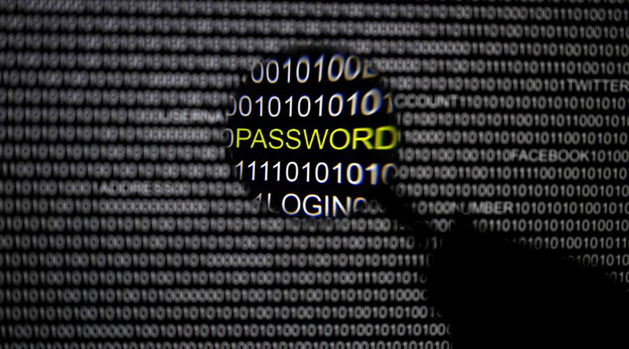 Epic fail: CNBC botches online security tutorial, asks readers for passwords