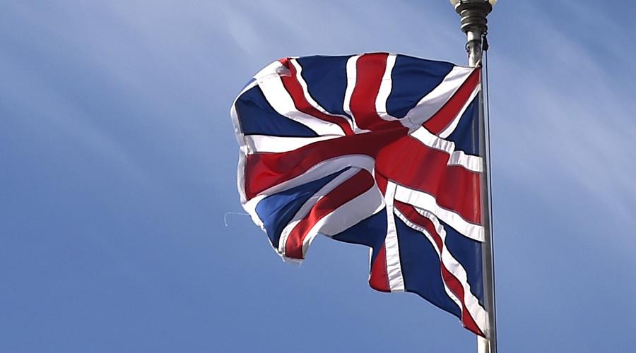 'Unprecedented divergence between UK & US approach towards Russia' – UK Conservative MP
