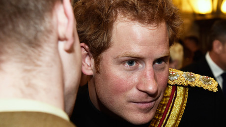 'A real prince would help us': Afghan interpreters seeking asylum in UK appeal to Prince Harry