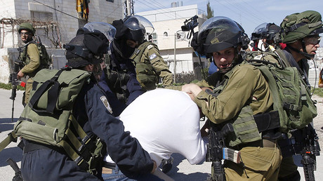 Security firm G4S divests from Israel, denies caving to BDS movement pressure