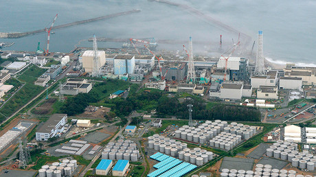Fukushima 5yrs on: Botched response, radiation danger, murky prospects