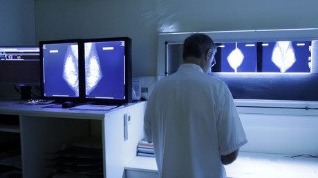'Mind-boggling' breast cancer therapy can make tumors 'disappear' in 11 days, doctors say