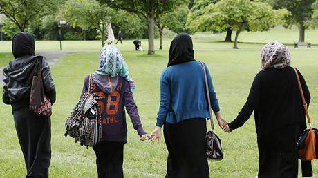LSE Islamic Society segregates men & women at gala dinner
