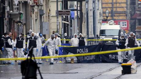 ISIS plans attacks on Jewish schools & kindergartens in Turkey - report