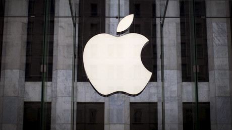 Scientists from Johns Hopkins University crunch through Apple encryption