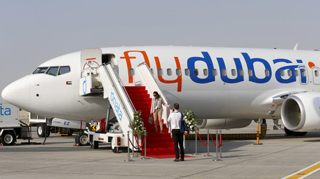 'Modern day slavery for pilots': More disturbing accounts of rules bent at Flydubai
