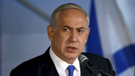 Criticism of IDF 'outrageous' – Netanyahu after soldier finishes off wounded Palestinian stabber