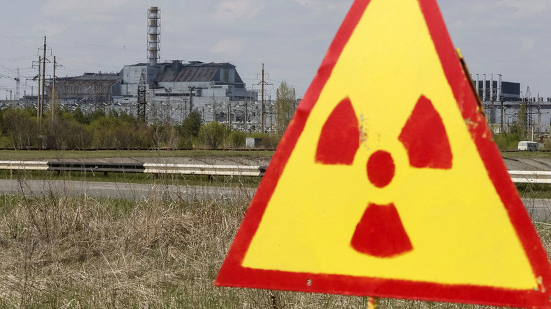 Atomic jihad: Terrorists seek nuclear material to kill 'as many as possible' – Cameron