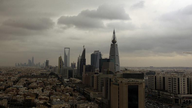 Saudi Arabia to boost non-oil income by 2020