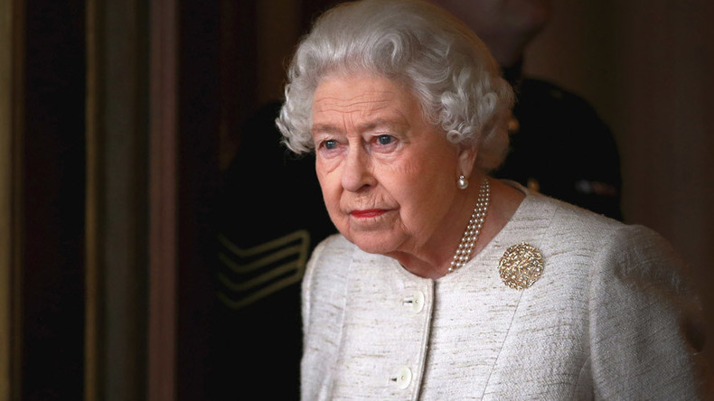 British Republic by 2030? Historian predicts dying days of UK monarchy