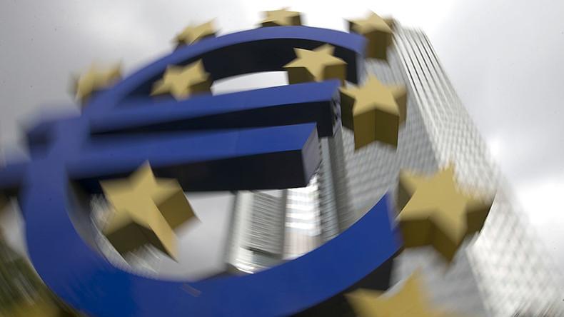 European economies show gloomy Q1 results