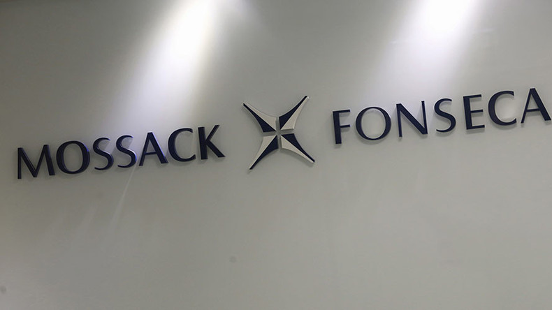 'Panama Papers' company set up 1000+ businesses in USA