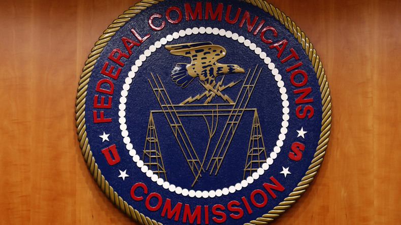 FCC to fine mobile company record $51 million for defrauding 'Obama phone' Lifeline program