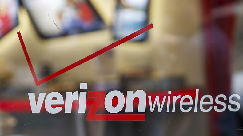Can you hear them now? 40k Verizon workers go on strike