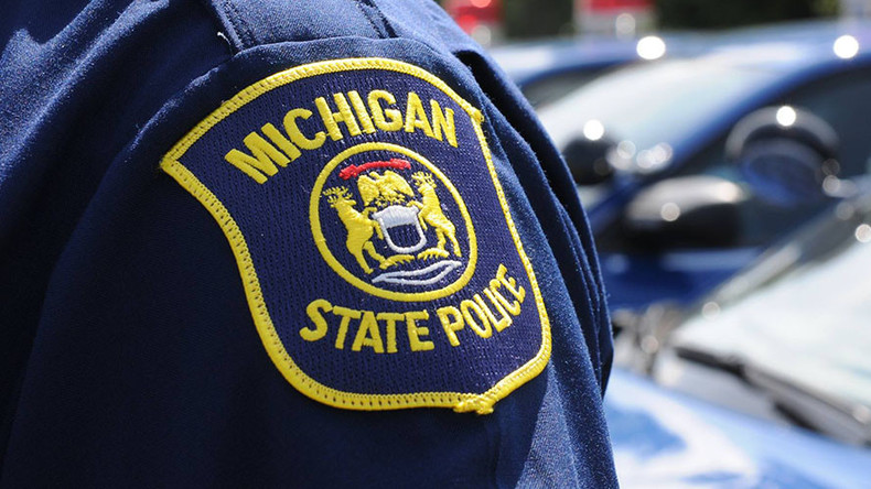 Michigan police tracking social media to keep tabs on Flint water crisis chatter