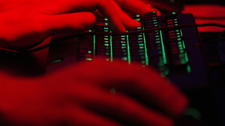 ISIS-aligned hackers leak confidential info on 43 US State Dept employees