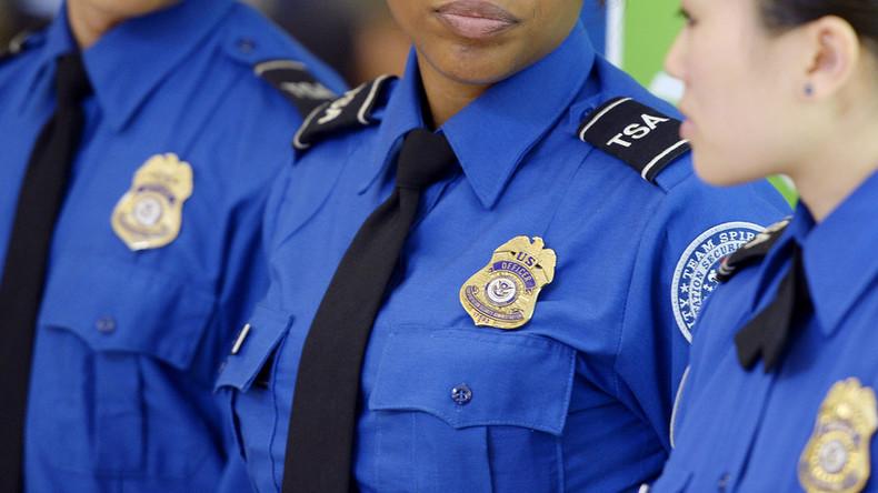 TSA backtracks on plan to screen passengers after flights