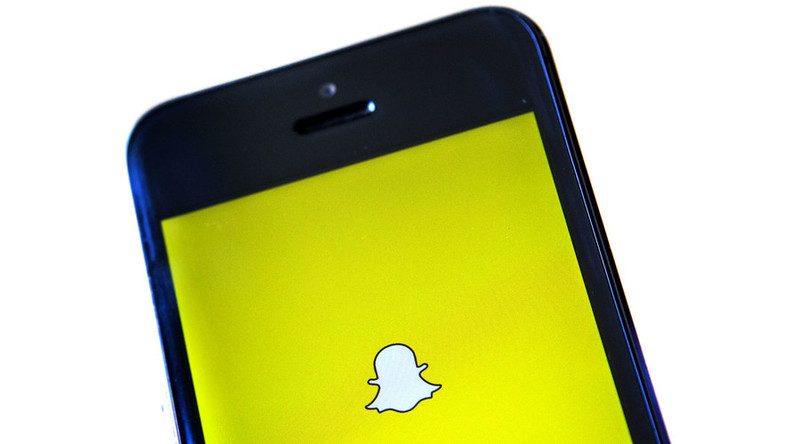 Filter this: Snapchat blamed for high speed accident