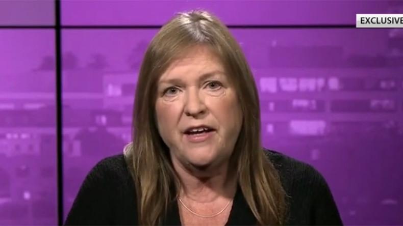Clinton's talking points 'exactly Bernie's', but 'devil is in detail' - Jane Sanders