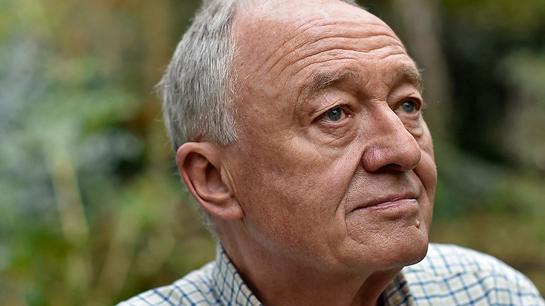'Hitler supported Zionism' claim gets Ken Livingstone suspended from Labour