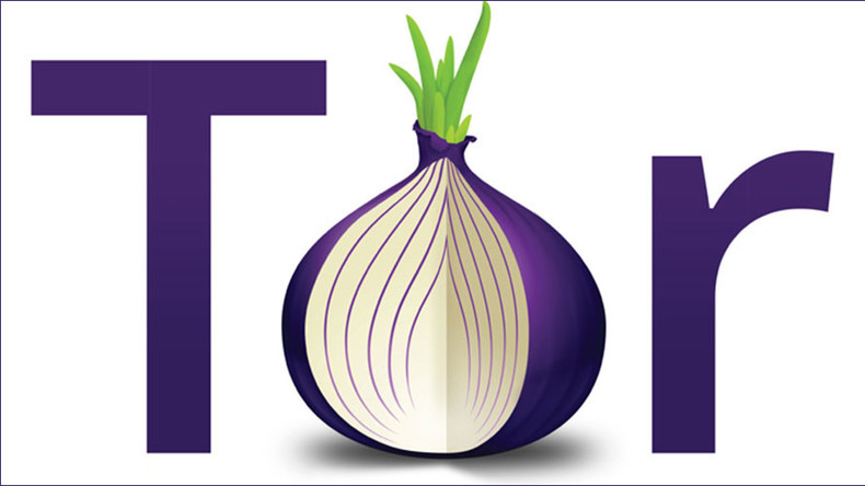 Former Tor developer makes malware for FBI