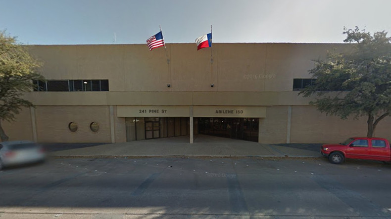 3 assaults: Texas school resource officer accused of using excessive force against students