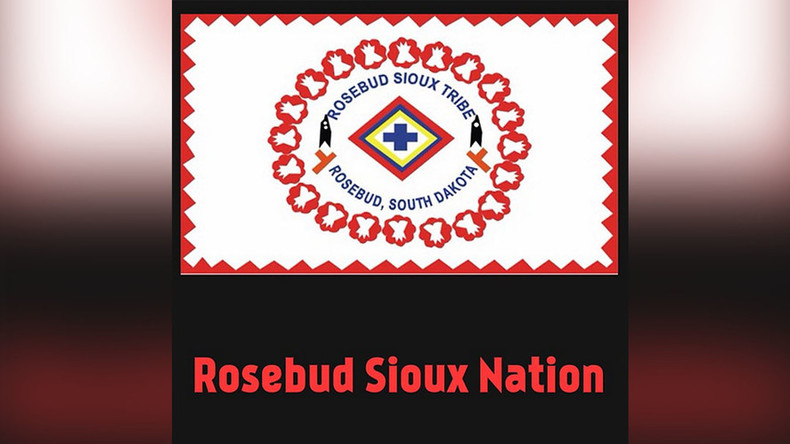 Life or death: Sioux tribe sues federal government to reopen sole ER on reservation