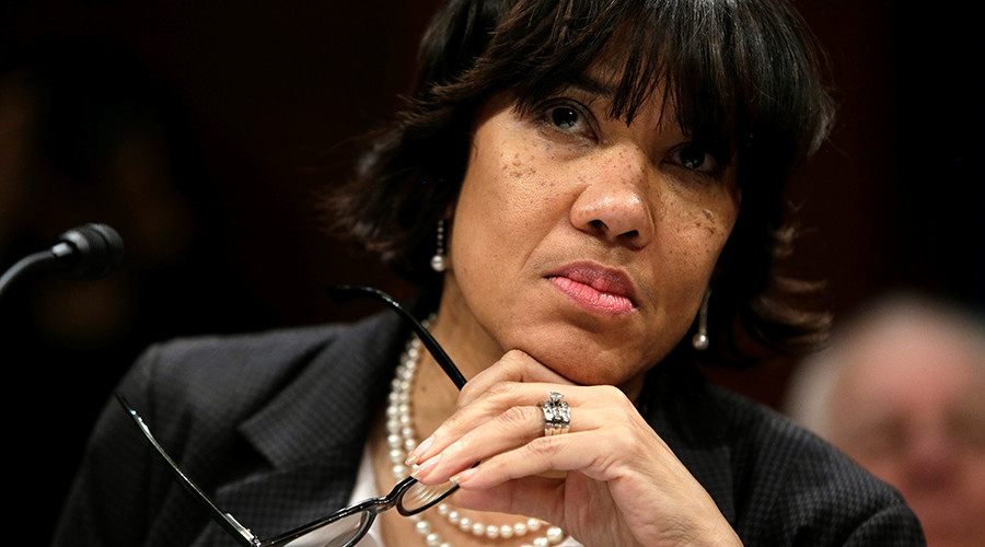 Flint may sue Michigan over water pollution crisis