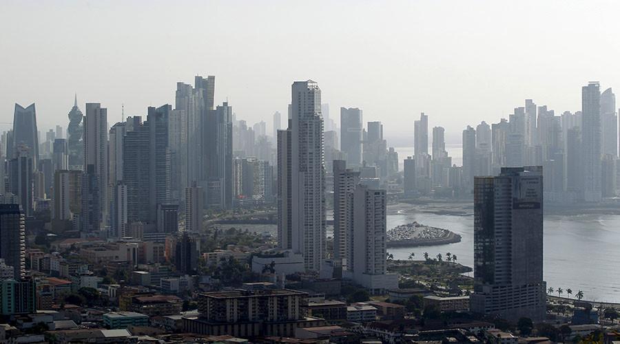 Russian investigators to launch criminal probe after Panama data leak
