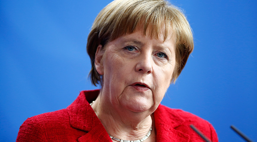 Turkey President Erdogan files complaint over satirical poem by German comedian