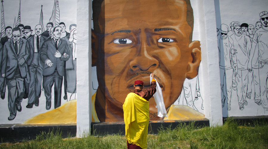 Highest ranking officer in Freddie Gray case to receive $127k in back pay