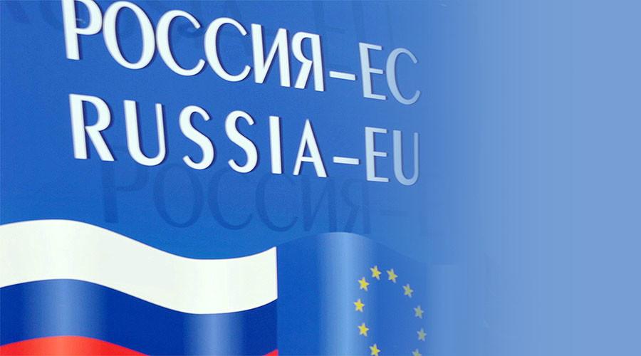 Russia calls upon EU to engage with Eurasian Economic Union