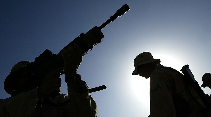 UK sold Saudis £2.8bn in weapons since outbreak of Yemen war - report