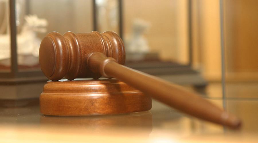 Russia wins Hague court appeal over $50bn Yukos judgement