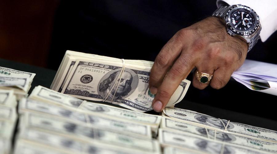 Economic crime down 20% in Russia – PwC