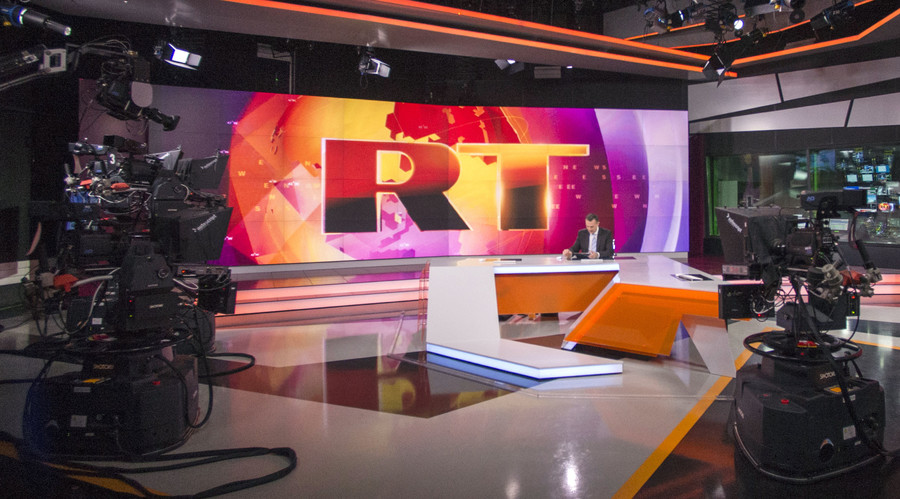 Audiences want more foreign news sources, fresh perspectives – landmark study