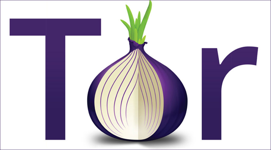 Why BBG needs Tor & its influence over the 'anonymous browser'