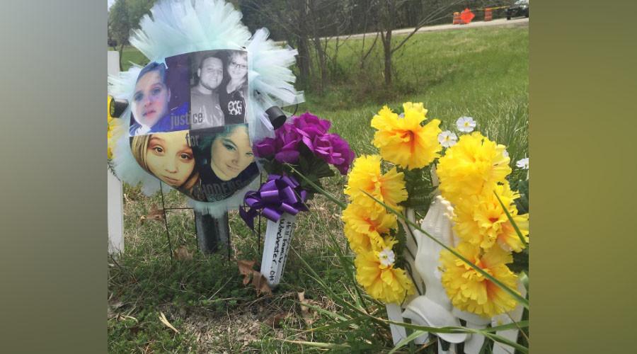 $25k reward for Pike County killer revoked due to 'complex criminal developments'
