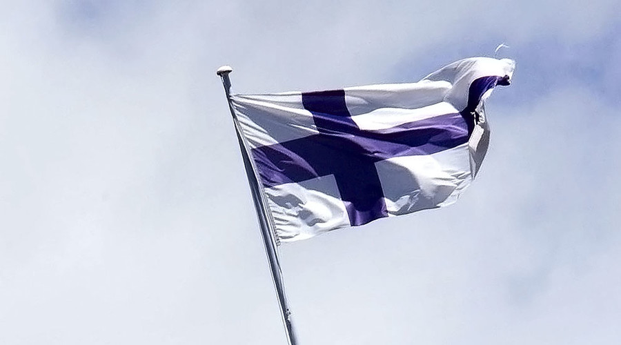 Finland's NATO membership could put relations with Russia at risk – govt report