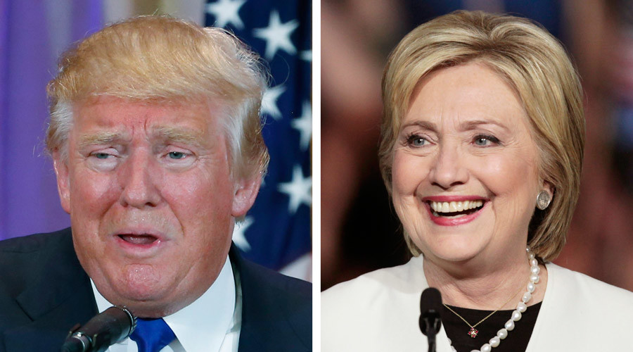 US presidential elections: A view from the Middle East