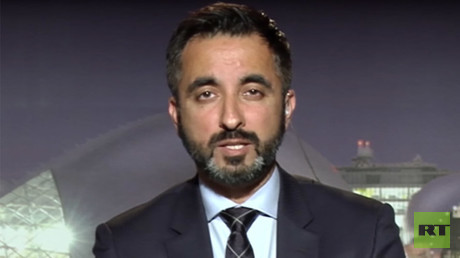 Death threats sent to Muslim human rights lawyer who called for unity