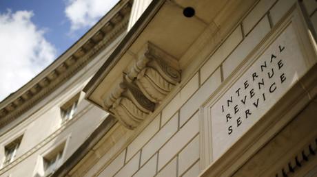'Panama Papers' turn up names of rogue US execs