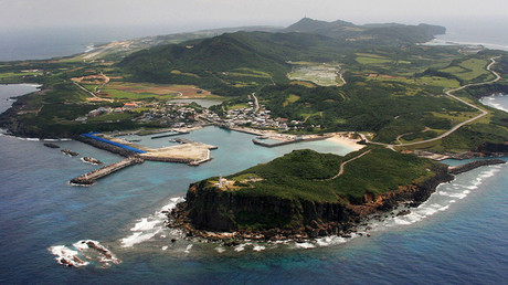 China summons G7 diplomats after group expressed 'concern' over situation in South China Sea