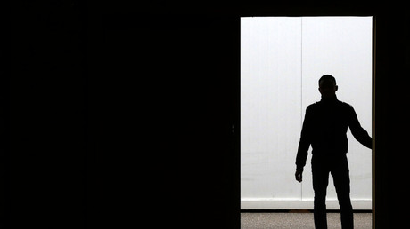 'Panama whodunit: Everybody loves a good spy story'